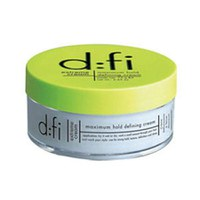 Crema Extreme Hold Styling de d:fi, 75 g