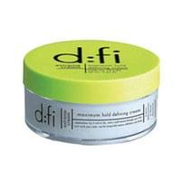 Crema de peinado fijación extrema d:fi (75gms)