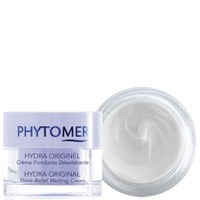Phytomer HydraOriginal Thirst Relief Melting Cream (Feuchtigkeitscreme) 50ml