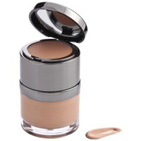 Daniel Sandler Invisible Radiance Foundation and Concealer - Honey