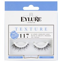 Pestañas postizas Eylure Ready To Wear Lash - 117