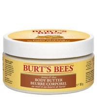Burt's Bees Body Butter - Honig & Shea 185gr