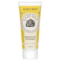 Burt's Bees Fragrance Free Lotion 6fl oz