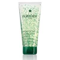 René Furterer FORTICEA shampooing stimulant (200ml)