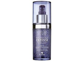 Alterna Caviar Anti-Aging Photo-Age Defense (Anti-Aging Haarpflege) 60ml