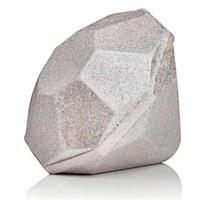 NPW Glamrock Bath Fizzer - Silver