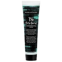 Bb Texture Creme (Stylingcreme) 60ml