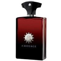 Amouage Lyric Man Eau de Parfum 100ml