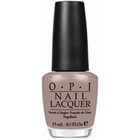 OPI Berlin There Done That Nail Lacquer (15ml)