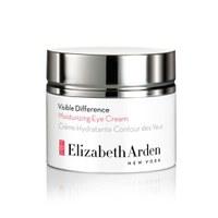 Elizabeth Arden Visible Difference Moisturising Eye Cream (15ml)