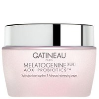 Gatineau Melatogenine Aox Probiotics Advanced Rejuvenating Cream (erneuernde Augencreme) 50ml