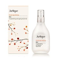Jurlique Purely Age Defying Mist (100ml)