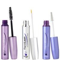 RapidLash, RapidBrow & RapidShield Eyelash & Brow Enhancer & Conditioner