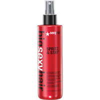 Sexy Hair Big Spritz & Stay Hair Spray 250ml