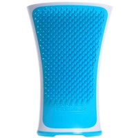 Tangle Teezer Aqua Splash Brosse à cheveux - Blue Lagoon