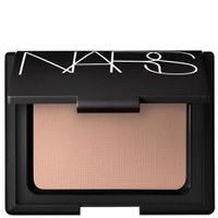 NARS Cosmetics Pressed Powder - Desert