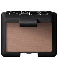 NARS Cosmetics Colour Single Eyeshadow - Blondie