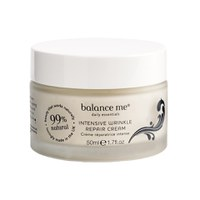 Balance Me Intensive Wrinkle Repair (50ml)