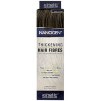 Nanogen Hair Thickening Fibres Medium Brown (30 g)