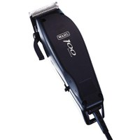 Wahl 100 Series Mains Clipper