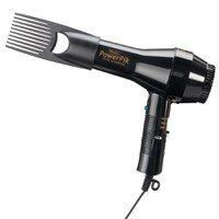 Wahl Powerpik Hairdryer