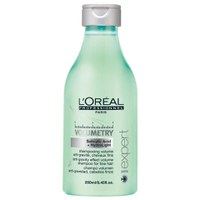 L'Oreal Professionnel Série Expert Volumetry Shampoo (250ml)