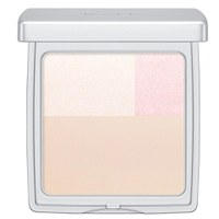 RMK Pressed Powder - N01
