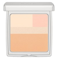 RMK Pressed Powder - N04