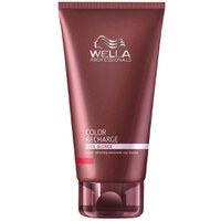 Wella Professionals Color Recharge Après-shampooing Cool Blonde (200ml)