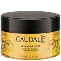 Caudalie Divine Scrub (150g)