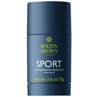Molton Brown Sport Anti-Perspirant Sportstick (75g)