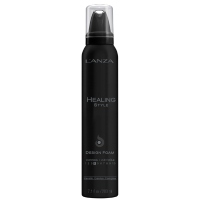 L'Anza Healing Style Design Foam (Stylingschaum) 200ml