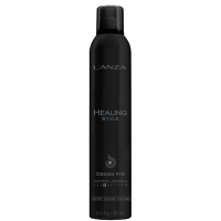 Spray coiffant L'Anza Healing Style (300g)