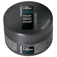 Goldwell Dualsenses for Men Texture Cream Paste (100 ml)