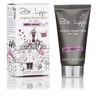 Dr Lipp's Original Nipple Balm for Lips