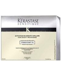 Kérastase Densifique Density Activator Coffret (30x6ml)