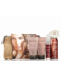 "Alterna Bamboo Volume ""Beauty to go"" Reisetasche"