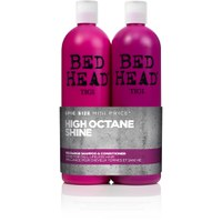 Duo tratamientos de TIGI Bed Head Recharge Tween (2 productos)