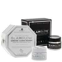 GLAMGLOW Mud Mask and Treatment Duo