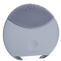 Cepillo facial FOREO LUNA™ mini - Gris