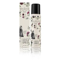 Percy & Reed Eau My Goodness Shine and Fragrance Spray (100ml)
