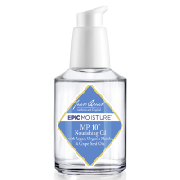 Jack Black Epic Moisture MP10 Nourishing Oil (60ml)