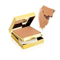 Elizabeth Arden Flawless Finish Sponge-On Cream Make Up - Cognac
