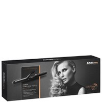 BaByliss Pro Titanium Expression 32mm Curling Tong