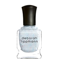 Deborah Lippmann Vernis à ongles Glitter in the Air (15ml)