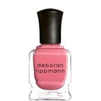 Vernis à ongles Deborah Lippmann Daytripper (15ml)