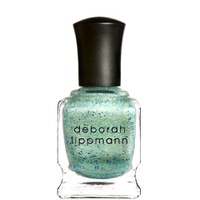 Deborah Lippmann Vernis à ongles Mermaid's Dream (15ml)