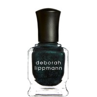 Deborah Lippmann Don't Tell Mama (15ml)