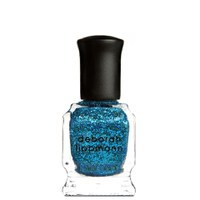 Deborah Lippmann Just Dance (15ml)