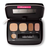 "bareMinerals ""Ready to Go"" Palette R230"